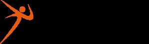 BadmintonGear
